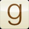 goodreads_icon_100x100-2e6356f09ddee43faa7c1e5f88598a97