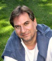 Nicholas C. Rossi