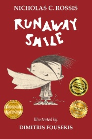 Runaway Smile with Awards