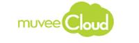 logo-muveeCloud