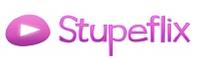 Stupefilx
