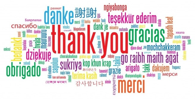 thank-you-word-cloud creative commons
