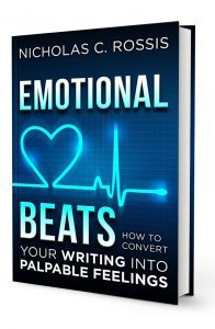 cover_-emotional_beats_3d_1000-196x3002